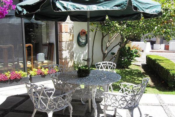Foto de casa en venta en cuitláhuac , cuitlahuac, tlalpan, df / cdmx, 5653040 No. 07