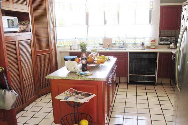Foto de casa en venta en cuitláhuac , cuitlahuac, tlalpan, df / cdmx, 5653040 No. 09