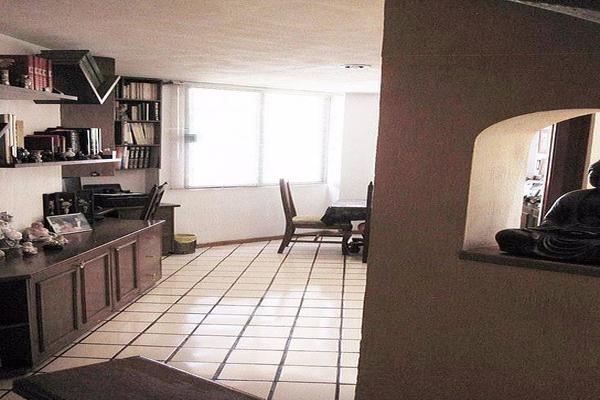 Foto de casa en venta en cuitláhuac , cuitlahuac, tlalpan, df / cdmx, 5653040 No. 11