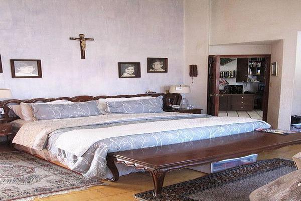 Foto de casa en venta en cuitláhuac , cuitlahuac, tlalpan, df / cdmx, 5653040 No. 14