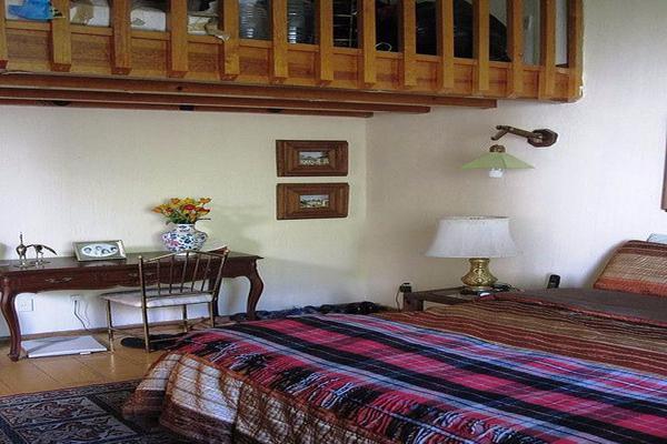 Foto de casa en venta en cuitláhuac , cuitlahuac, tlalpan, df / cdmx, 5653040 No. 16