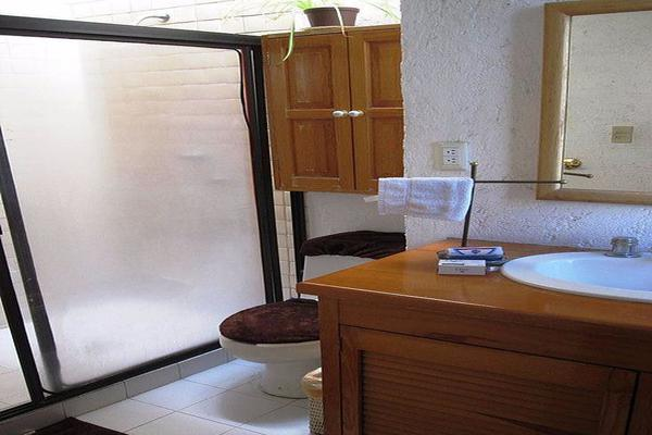Foto de casa en venta en cuitláhuac , cuitlahuac, tlalpan, df / cdmx, 5653040 No. 17