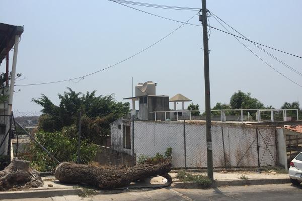 Foto de terreno habitacional en venta en cuitláhuac , garita de juárez, acapulco de juárez, guerrero, 3199157 No. 06