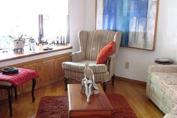 Foto de casa en venta en cuitláhuac , toriello guerra, tlalpan, df / cdmx, 5653040 No. 08
