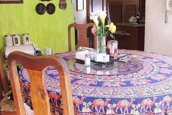 Foto de casa en venta en cuitláhuac , toriello guerra, tlalpan, df / cdmx, 5653040 No. 10