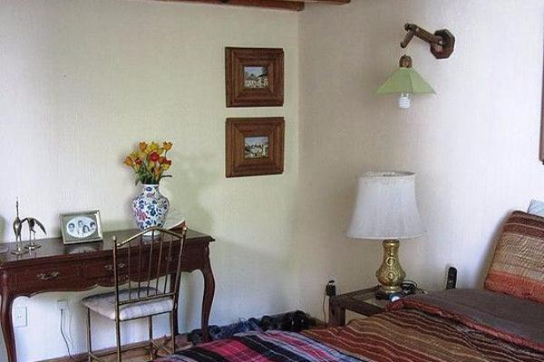 Foto de casa en venta en cuitláhuac , toriello guerra, tlalpan, df / cdmx, 5653040 No. 16