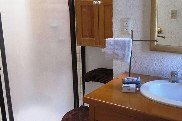 Foto de casa en venta en cuitláhuac , toriello guerra, tlalpan, df / cdmx, 5653040 No. 17