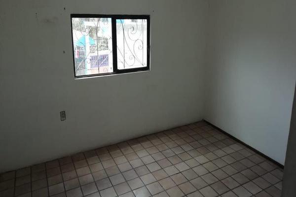 Foto de bodega en renta en  , culhuaca, santa isabel xiloxoxtla, tlaxcala, 8093412 No. 04