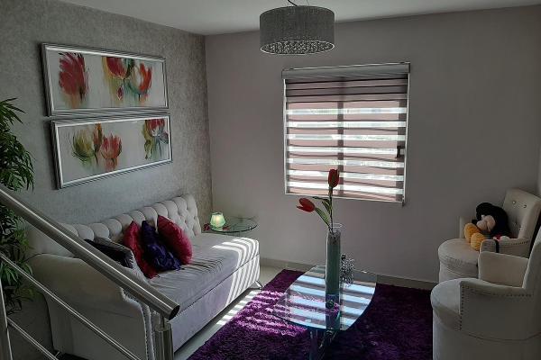 Foto de casa en venta en  , culiacán (culiacán), culiacán, sinaloa, 13315675 No. 05