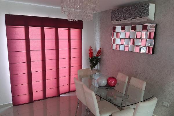 Foto de casa en venta en  , culiacán (culiacán), culiacán, sinaloa, 13315675 No. 07