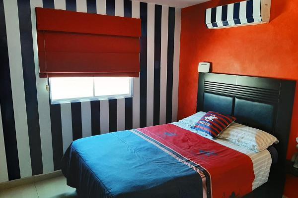 Foto de casa en venta en  , culiacán (culiacán), culiacán, sinaloa, 13315675 No. 15