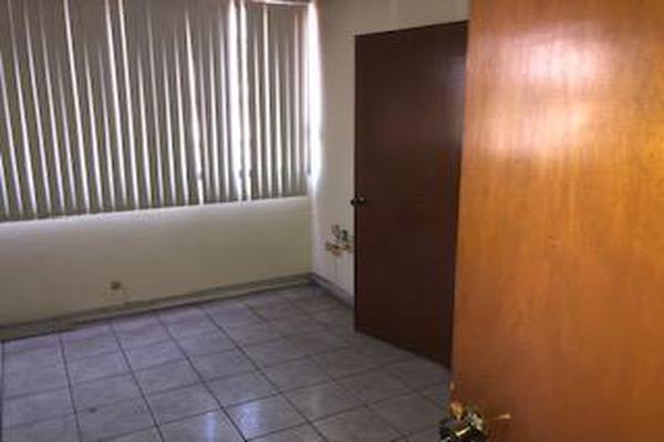 Foto de local en renta en  , culiacán (culiacán), culiacán, sinaloa, 9120664 No. 10