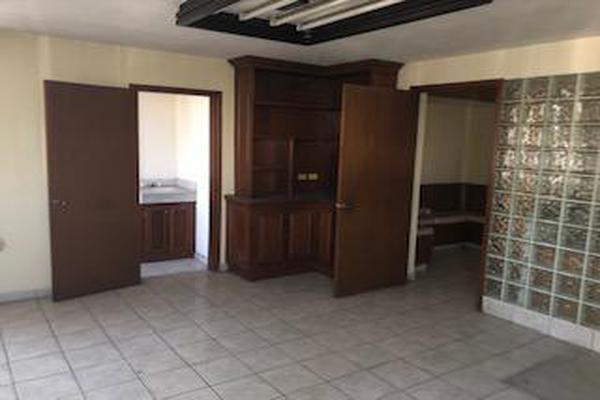Foto de local en renta en  , culiacán (culiacán), culiacán, sinaloa, 9120664 No. 11