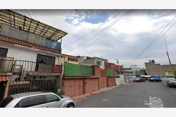 Foto de casa en venta en cultivos 00, valle del sur, iztapalapa, df / cdmx, 0 No. 02