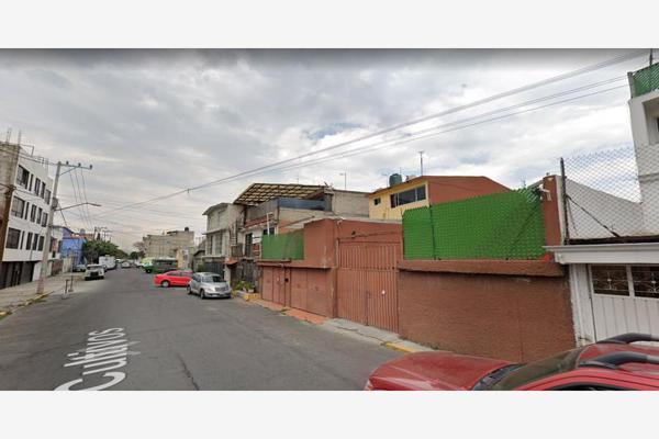 Foto de casa en venta en cultivos 00, valle del sur, iztapalapa, df / cdmx, 0 No. 03