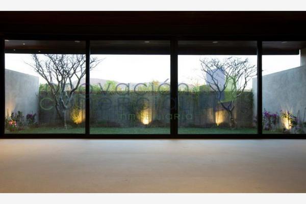 Foto de casa en venta en cumbre 0, altozano el nuevo querétaro, querétaro, querétaro, 10187670 No. 02