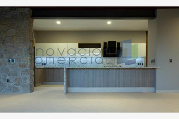Foto de casa en venta en cumbre 0, altozano el nuevo querétaro, querétaro, querétaro, 10187670 No. 03