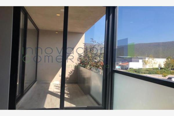 Foto de casa en venta en cumbre 0, altozano el nuevo querétaro, querétaro, querétaro, 10187670 No. 09