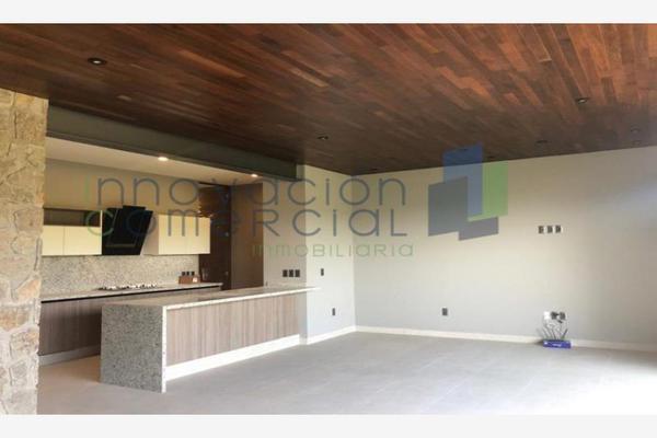 Foto de casa en venta en cumbre 0, altozano el nuevo querétaro, querétaro, querétaro, 10187670 No. 13