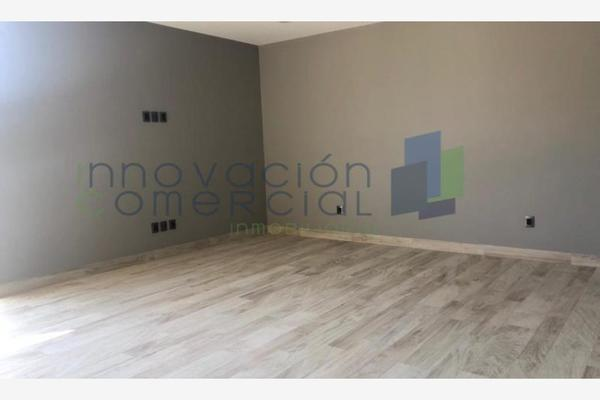 Foto de casa en venta en cumbre 0, altozano el nuevo querétaro, querétaro, querétaro, 10187670 No. 15