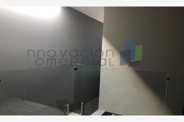 Foto de casa en venta en cumbre 0, altozano el nuevo querétaro, querétaro, querétaro, 10187670 No. 21