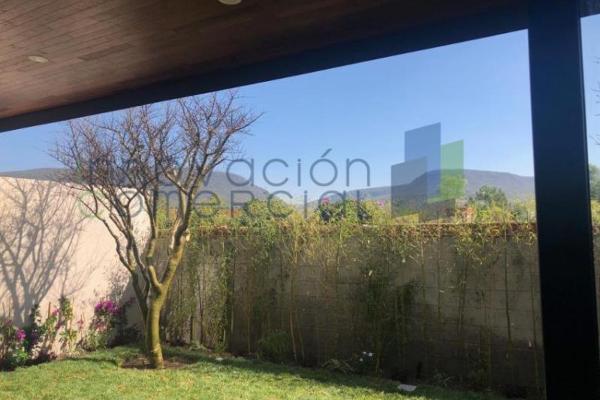 Foto de casa en venta en cumbre 0, conjunto querétaro, querétaro, querétaro, 10187670 No. 08