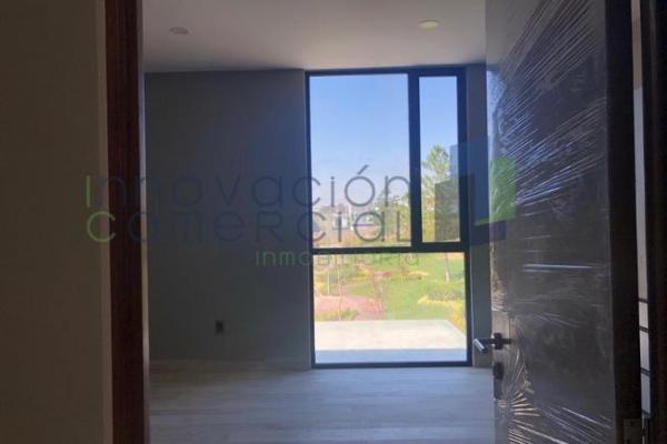 Foto de casa en venta en cumbre 0, conjunto querétaro, querétaro, querétaro, 10187670 No. 12
