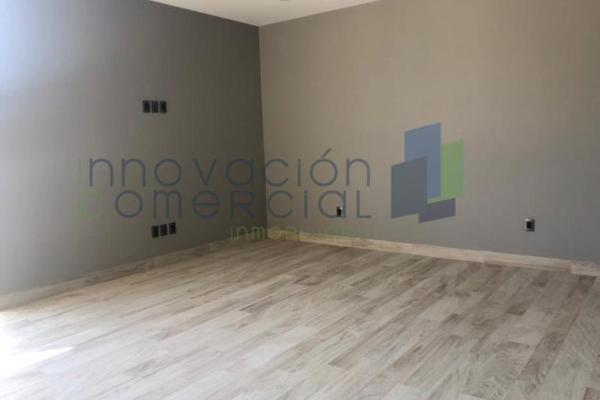 Foto de casa en venta en cumbre 0, conjunto querétaro, querétaro, querétaro, 10187670 No. 15
