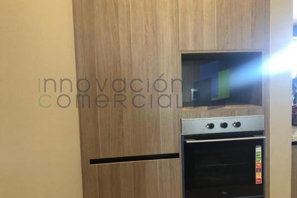 Foto de casa en venta en cumbre 0, conjunto querétaro, querétaro, querétaro, 10187670 No. 23