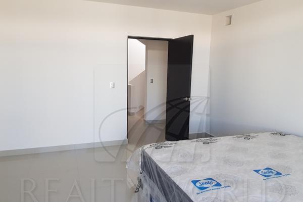 Foto de casa en venta en  , cumbre allegro, monterrey, nuevo león, 9231106 No. 02