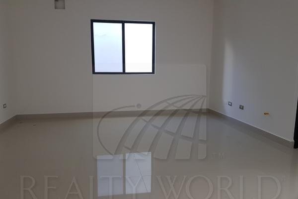 Foto de casa en venta en  , cumbre allegro, monterrey, nuevo león, 9231106 No. 03