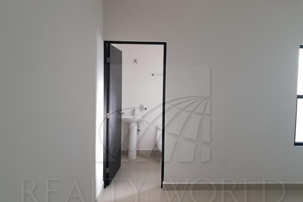 Foto de casa en venta en  , cumbre allegro, monterrey, nuevo león, 9231106 No. 04