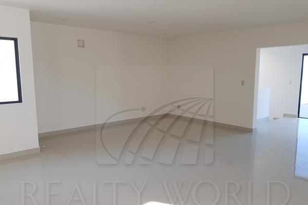 Foto de casa en venta en  , cumbre allegro, monterrey, nuevo león, 9231106 No. 06