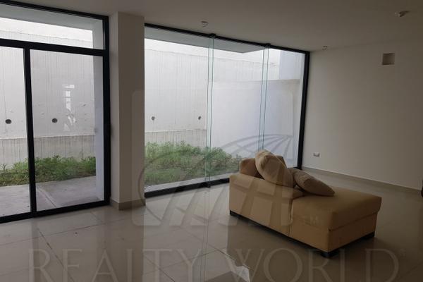 Foto de casa en venta en  , cumbre allegro, monterrey, nuevo león, 9231106 No. 07