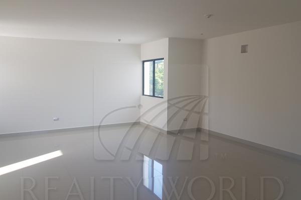 Foto de casa en venta en  , cumbre allegro, monterrey, nuevo león, 9231106 No. 08