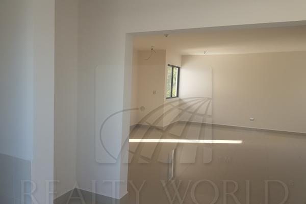 Foto de casa en venta en  , cumbre allegro, monterrey, nuevo león, 9231106 No. 12