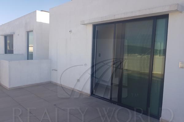 Foto de casa en venta en  , cumbre allegro, monterrey, nuevo león, 9231106 No. 13