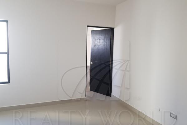 Foto de casa en venta en  , cumbre allegro, monterrey, nuevo león, 9231106 No. 15