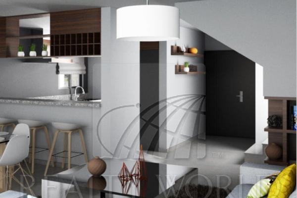 Foto de casa en venta en  , cumbre alta, monterrey, nuevo león, 7273333 No. 03