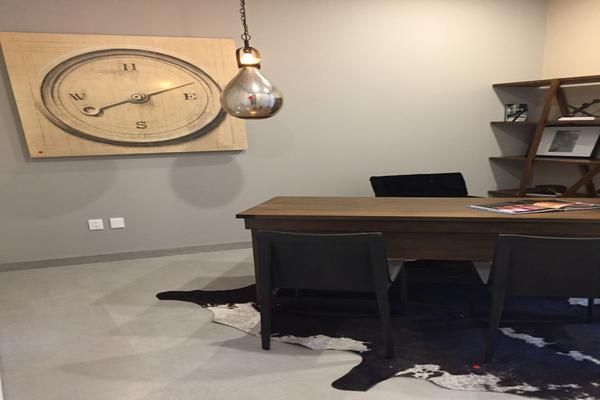 Foto de casa en venta en cumbre , altozano el nuevo querétaro, querétaro, querétaro, 7228643 No. 03