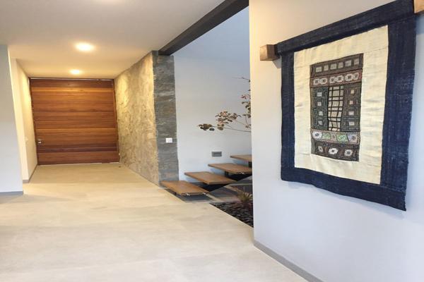 Foto de casa en venta en cumbre , altozano el nuevo querétaro, querétaro, querétaro, 7228643 No. 07