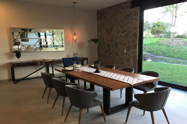 Foto de casa en venta en cumbre , altozano el nuevo querétaro, querétaro, querétaro, 7228643 No. 08