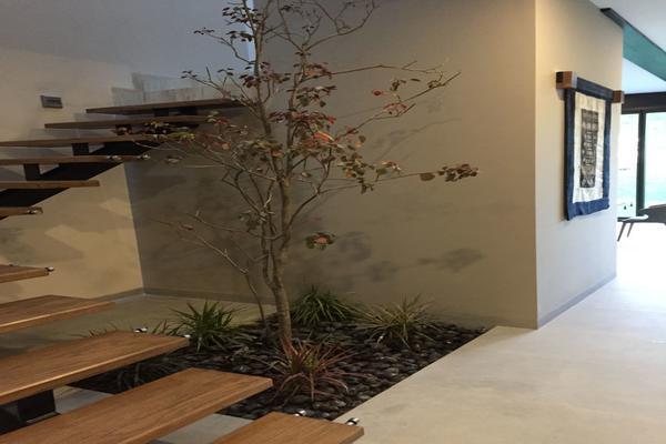 Foto de casa en venta en cumbre , altozano el nuevo querétaro, querétaro, querétaro, 7228643 No. 17