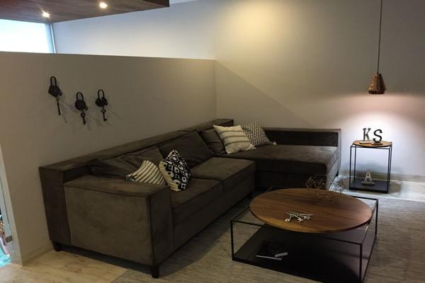 Foto de casa en venta en cumbre , altozano el nuevo querétaro, querétaro, querétaro, 7228643 No. 19