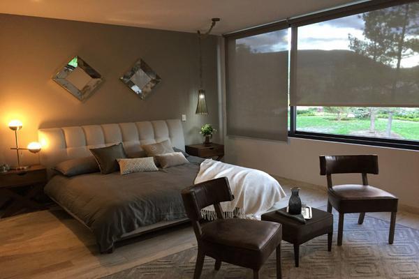 Foto de casa en venta en cumbre , altozano el nuevo querétaro, querétaro, querétaro, 7228643 No. 21