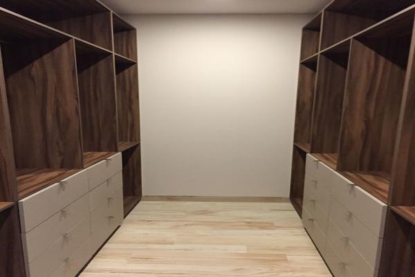 Foto de casa en venta en cumbre , altozano el nuevo querétaro, querétaro, querétaro, 7228643 No. 22