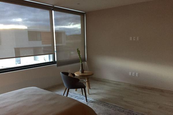 Foto de casa en venta en cumbre , altozano el nuevo querétaro, querétaro, querétaro, 7228643 No. 25