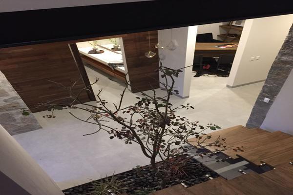 Foto de casa en venta en cumbre , altozano el nuevo querétaro, querétaro, querétaro, 7228643 No. 26