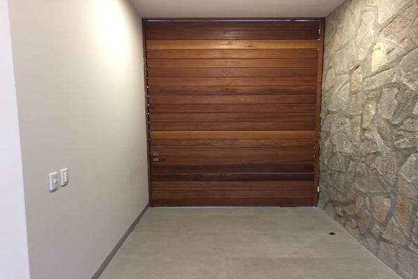 Foto de casa en venta en cumbre , altozano el nuevo querétaro, querétaro, querétaro, 7228643 No. 28