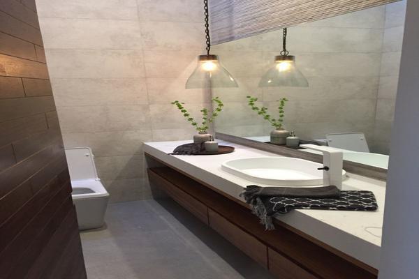 Foto de casa en venta en cumbre , altozano el nuevo querétaro, querétaro, querétaro, 7228643 No. 30